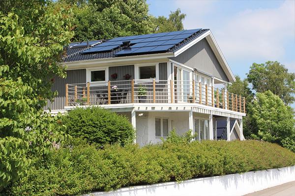 Sint-Lievens-Houtem project
